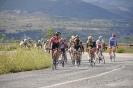 Gran Fondo Alte Cime d'Abruzzo 2014_1