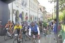 Gran Fondo Alte Cime d'Abruzzo 2014_2