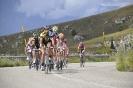Gran Fondo Alte Cime d'Abruzzo 2014_3