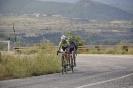 Gran Fondo Alte Cime d'Abruzzo 2014_4