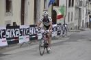 Gran Fondo Alte Cime d'Abruzzo 2014_5